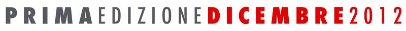 ed_2012