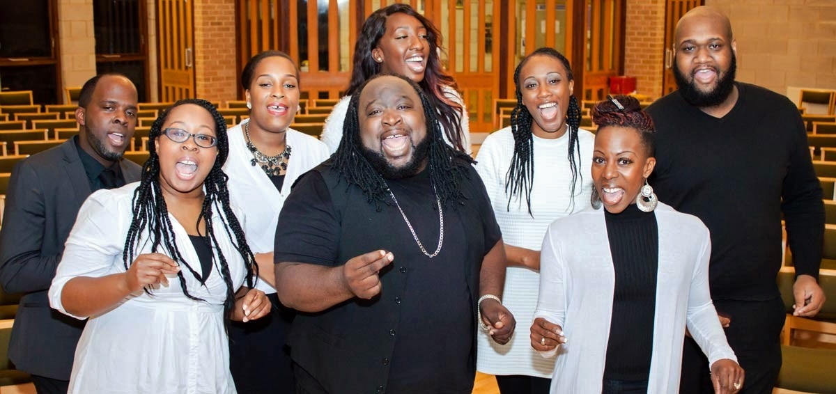united-praise-mass-choir