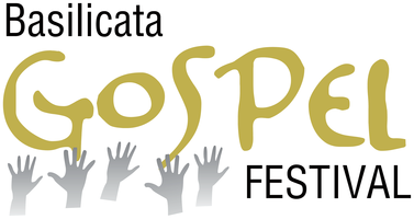 Basilicata Gospel Festival - Conerti di Natale nei borghi lucani