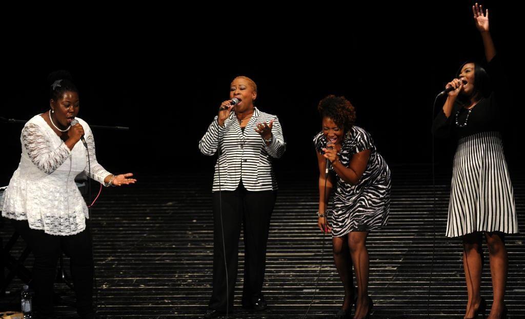 Torna il Basilicata Gospel Festival: artisti e programma della seconda edizione
