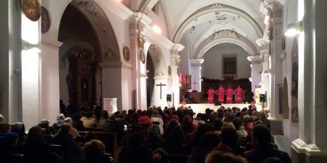 Il Basilicata Gospel Festival conferma il suo successo