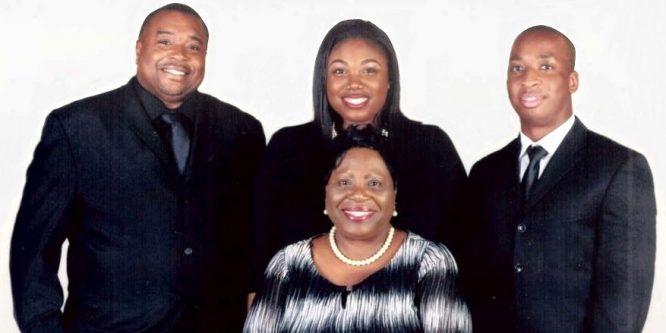 Il Basilicata Gospel Festival ospita la Atlanta Christian Chorale